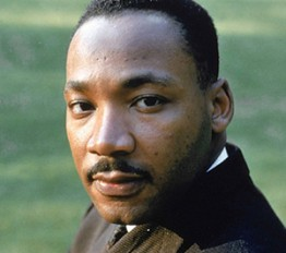 martin-luther-king-jr-262x232