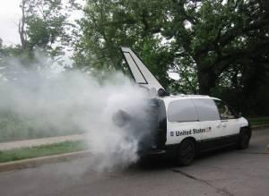 artcars-shuttlecar2-gallery
