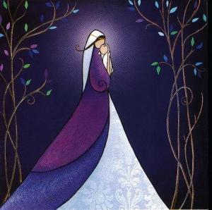 Christmas-Card-2011