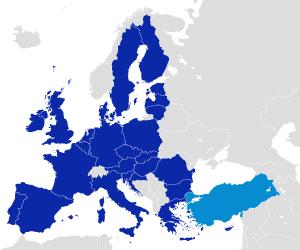 EU_and_Turkey_Locator_Map