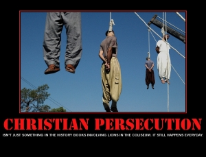 christian-persecution-poster