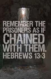 persecuted believers 2