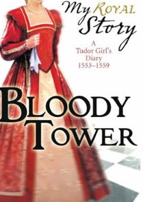bloodyTower3