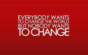 change_00350016