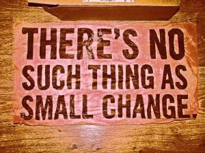 small-change3