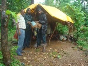 Sabar tribesman2