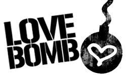 love bomb1