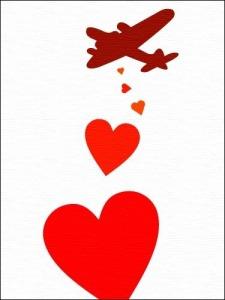 love_bomb2
