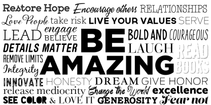 be-amazing-web-blurb_1
