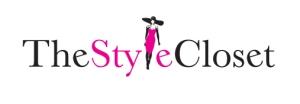 style-closet