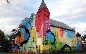 vibrant-church