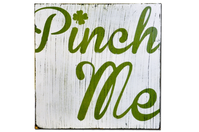 pinch-me1