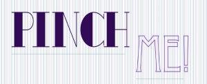 pinch-me2